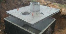 szamba betonowe z atestami najtaniej