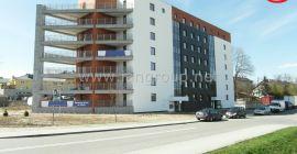 Nowe mieszkania Rzeszów ul. Strzelnicza 55,78m2 deweloper