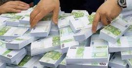 Oferuje pożyczkę w wysokości od 5000 do 500.000.000 PLN / EURO
