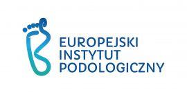 Instytut Podologiczny