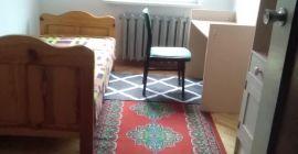 Mam do wynajęcia tanio 3 pokoje w samodzielnym mieszkaniu