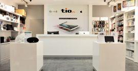 Praca: Handlowiec w salonie Apple