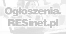 Monter płyt k-g 8-12 tys. netto/m - Płatne Urlopy